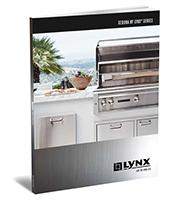 Lynx | Design Center