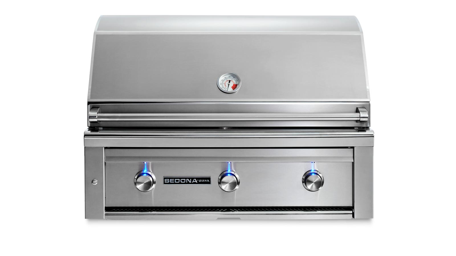 """Sedona by Lynx L600 36"""" Built-in Grill"""
