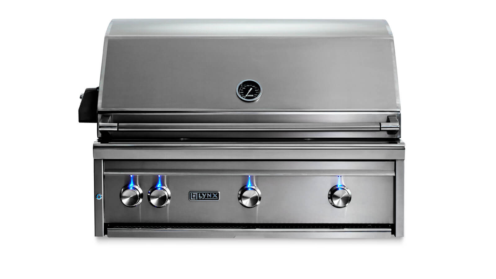 """Lynx Professional 36"""" Built-in Grill"""